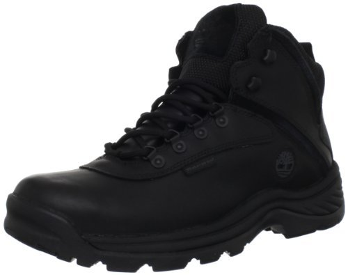 Most Comfortable Work Boots by Timberland