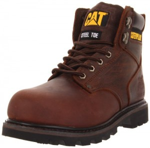 Most Comfortable Steel Toe Boots For Men Review amp Buy