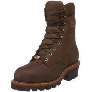 a3dc5db1237 Best Breathable Work Boots: 5 Top Choices of Footwear for Tough Jobs