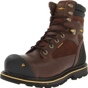 8eb13acbb9b Best Breathable Work Boots: 5 Top Choices of Footwear for Tough Jobs