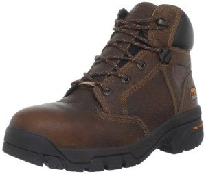 timberland pro mens 6 inchs helix safety boot
