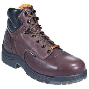timberland-pro-mens-titan-26078-brown-alloy-toe-work-boots