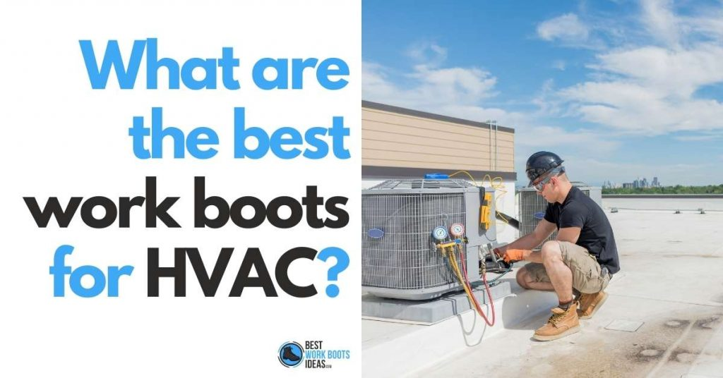 best-work-boots-for-hvac-featured-image